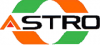 ASTRO Fire & Safety Pte Ltd