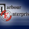 Harbour Enterprise SIA