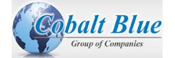 Cobaltblue-Marine