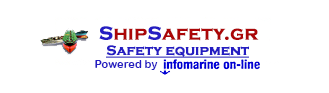 Ship Safety Equipment