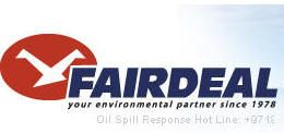 Fairdeal Group Management S.A.