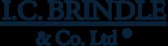 I.C. BRINDLE & Co.